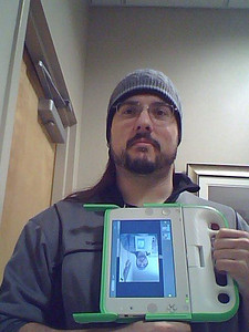 OLPC and Me