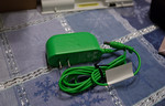 OLPC AC Charger